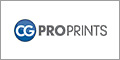 CG Pro Prints