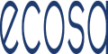 Ecosa Coupons & Promo Codes