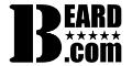 Beard.com
