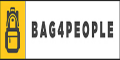 Bag4People Coupons