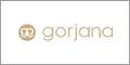 Gorjana-logo