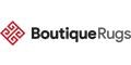 Boutique Rugs-logo