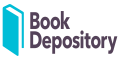 The Book Depository Australia Coupons
