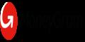 Money Gram UK Coupons
