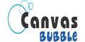 CanvasBubble.com