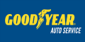 Goodyear Auto Services