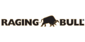 Raging Bull Coupons & Promo Codes