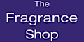 The Fragrance Shop Coupons & Promo Codes