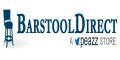 BarstoolDirect