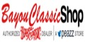 Bayou Classic Shop