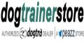 Dog Trainer Store