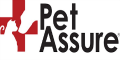 Pet Assure Coupons