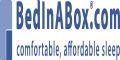 BedInABox.com