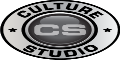 Culture Studio Coupons & Promo Codes
