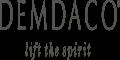 DEMDACO Deals