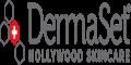 DermaSet Skin Care