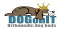 DogOnIt