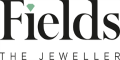 Fields UK Coupons & Promo Codes