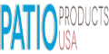 Patio Products USA Coupons