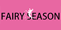 Fairy Season Deals