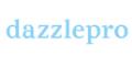 DazzlePro-logo