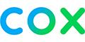 Cox Communications-logo