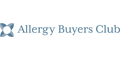 Allergy Buyers Club