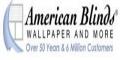 American Blinds & Wallpaper