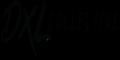DXL Collective