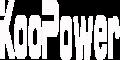 KooPower.com UK Coupons & Promo Codes