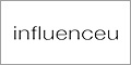 influenceu-logo