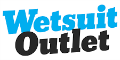 Wetsuit Outlet UK Coupons & Promo Codes