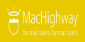 MacHighway Coupons