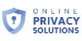 Online Privacy Solutions