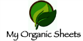MyOrganicSheets.com Deals