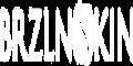 BRZLNSKIN LLC