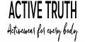Active Truth AU