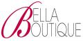 Bella Boutique AU