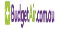 BudgetAir AU