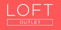 LOFT Outlet Deals