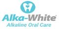 Alka-White