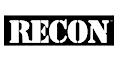 RECON Truck Accessories