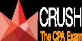 Crush The CPA Exam
