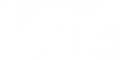 Discount Filter Store-logo
