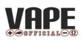 Vape Official Coupons