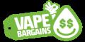 Vapebargains Coupons