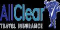 AllClear Travel UK