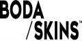 Boda Skins UK