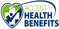 Accent Health Benefits