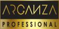 Arganza Professional